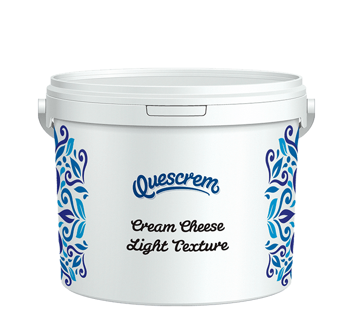 Quescrem Cream Cheese Light Texture688 x 627 png 101kB