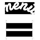 menu button